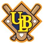 United_League_Baseball